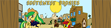 Southwest Bronies